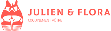 Cropped Julien Flora Logo.png