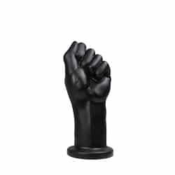 Gode Fist pour homme