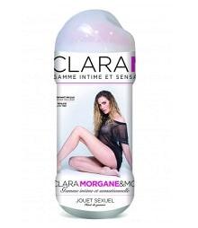 Vaginette Clara